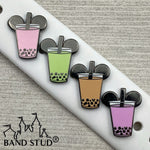 Band Stud® - Boba  READY TO SHIP