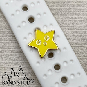 Band Stud® - La Luna READY TO SHIP