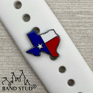 Band Stud® - Texas READY TO SHIP