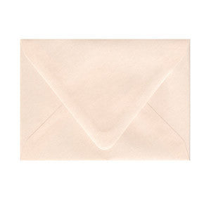 Add On Envelopes