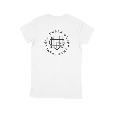 Monogram International TEE