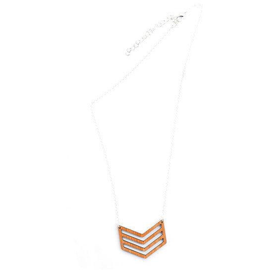 Aina necklace