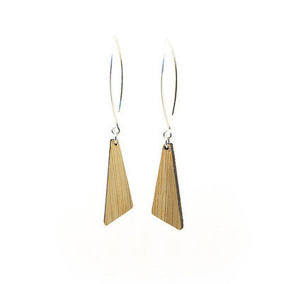 Kula Earrings