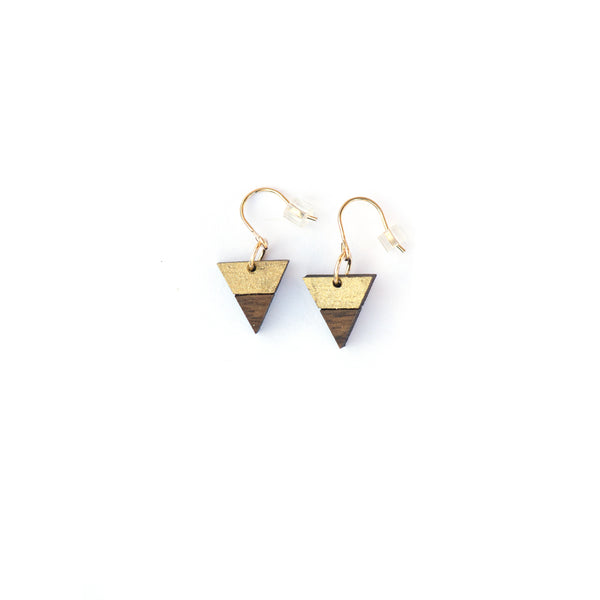 Mele Earrings