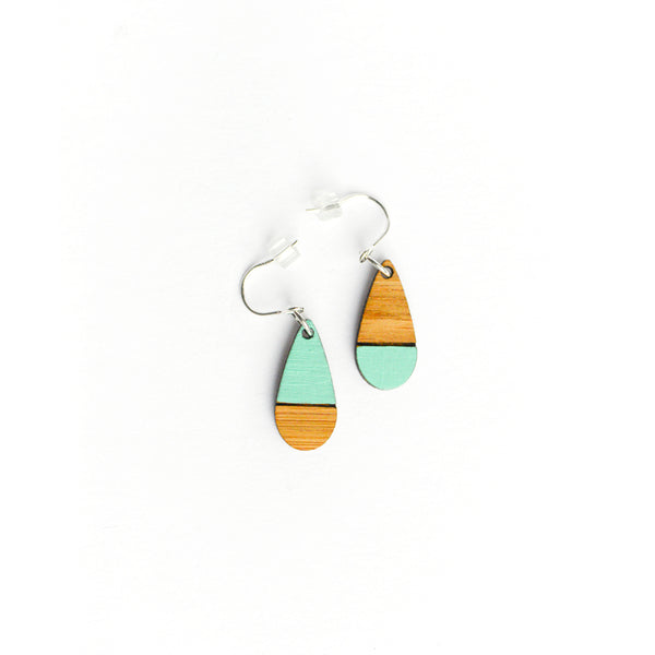 Kono Earrings