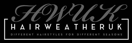 HairWeatherUk Ltd