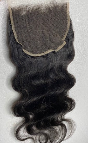5x5 HD Lace Closure