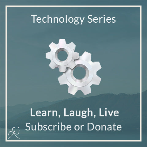 Technology Series