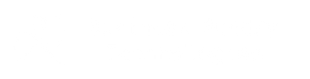 Business Sundry Technologies