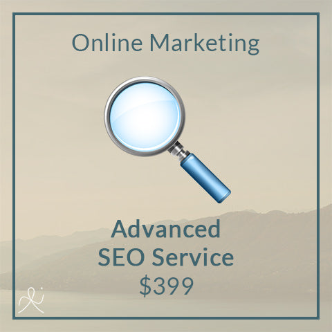 Advanced SEO Service