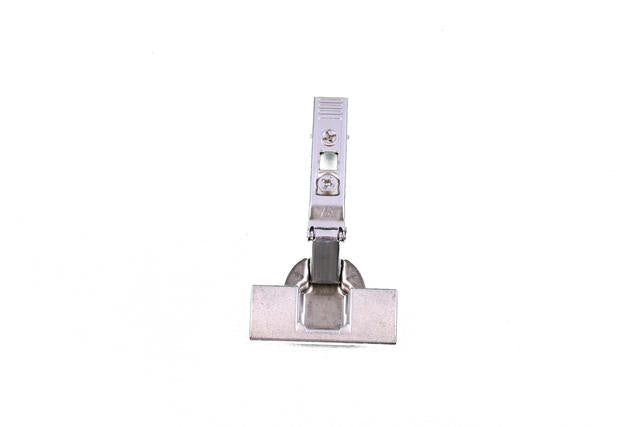 120°+ CLIP Top (Straight-arm, INSERTA, self-close