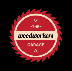 The Woodworkers Garage
