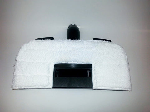 Microfiber Pad for CombiTool