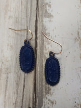Load image into Gallery viewer, Dainty Dangle Earrings