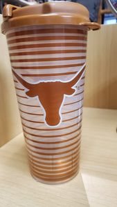 Longhorn Official Cup