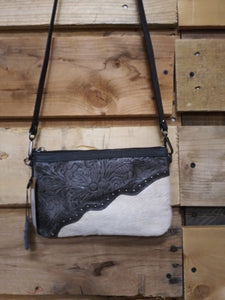 Cowhide Leather Bag 2026