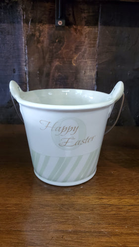 Easter Hop Buckets