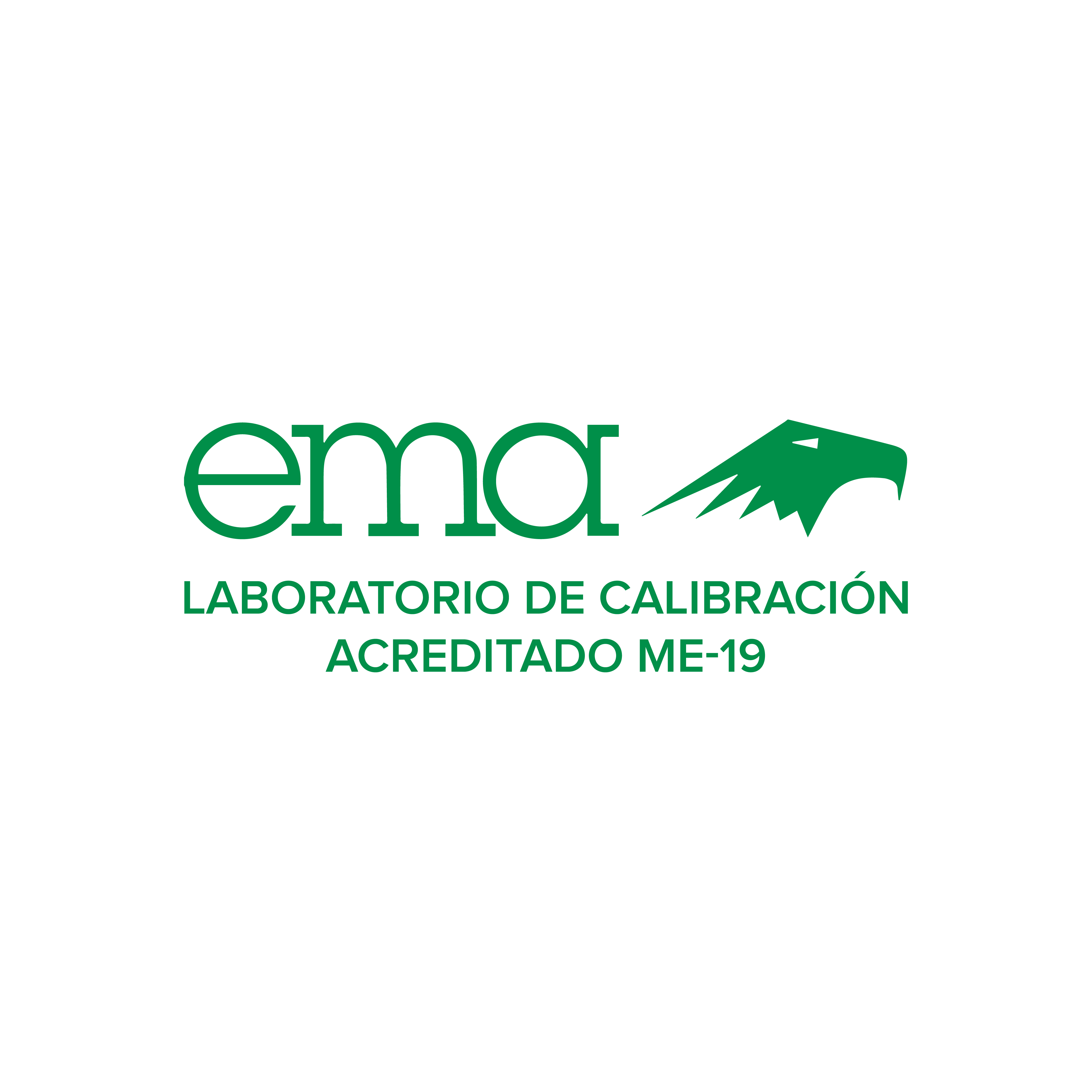 ¡CTR Scientific Certificado EMA ME-19!