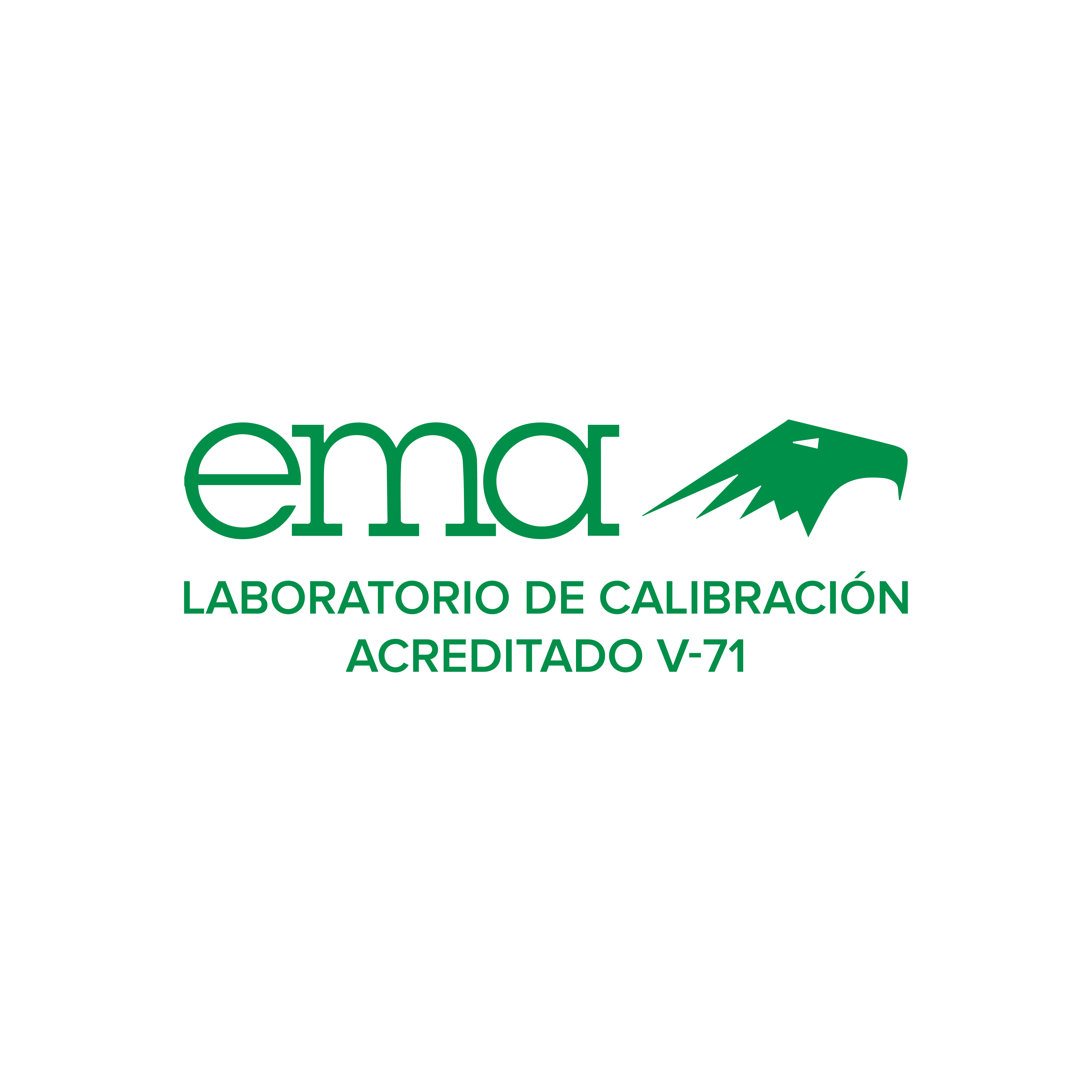 ¡CTR Scientific Certificado EMA V-71!