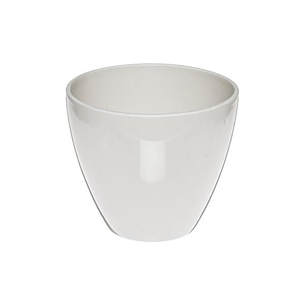 CRISOL VYCOR BASE SOLA 50ML - PYREX