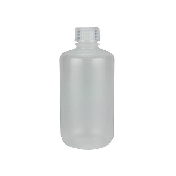 FRASCO 250ML PP TIPO BOSTON, TRANSPARENTE, NO ESTERIL 2006-0008 - NALGENE
