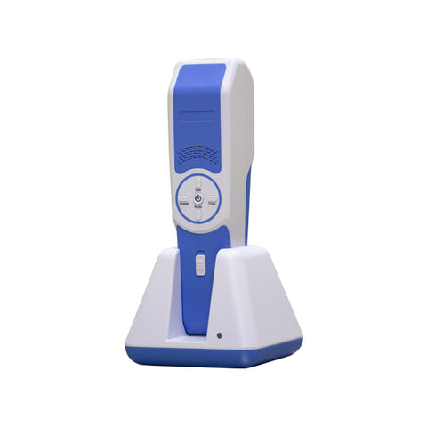 LOCALIZADOR DE VENAS VEIN FINDER VIVO LIGHT 452-001
