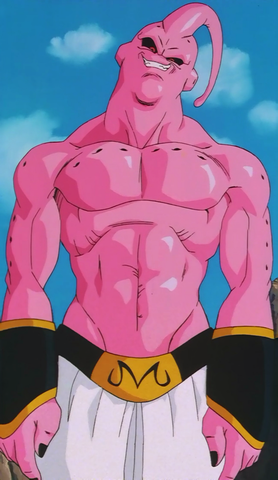 top-10-strongest-dragon-ball-z-characters-buu