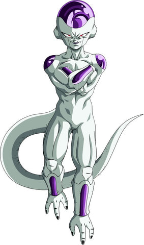 top-10-strongest-dragon-ball-z-characters-Frieza