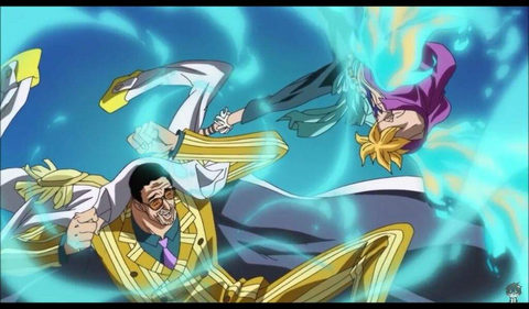 One-Piece-Top-10-Strongest-Characters-Marco-the-Phoenix