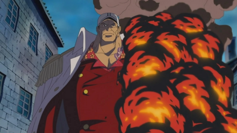 top-10-one-piece-fighters-sakazuki-strongest