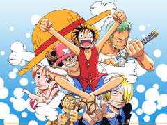 Strongest-One-Piece-Character-Monkey-D-Luffy