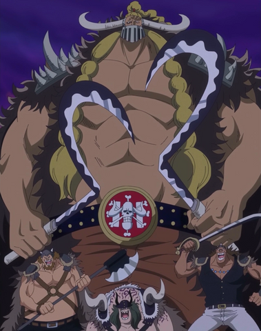 Strongest-One-Piece-Character-Top-10-2019-Jack-the-Drought