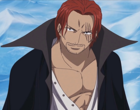 Strongest-One-Piece-Character-Yonko-Shanks