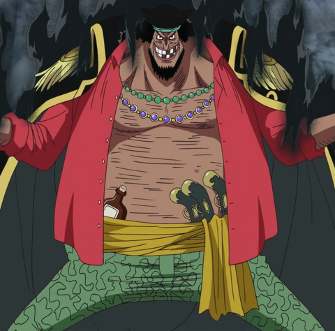 Strongest-One-Piece-Characters-Blackbeard