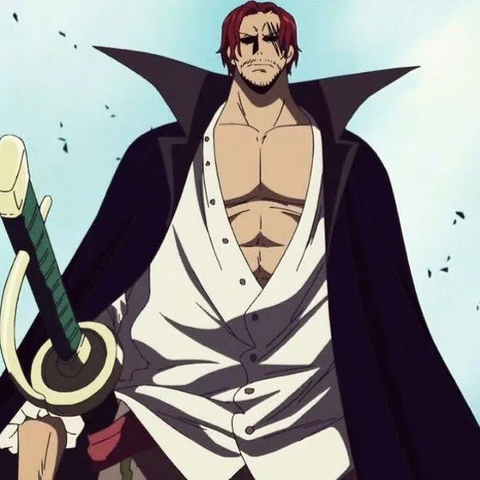 Strongest-One-Piece-Characters-Yonko-Shanks-2019