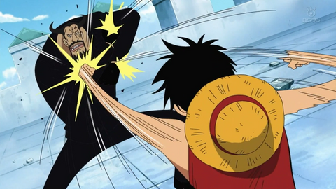 Top-10-Strongest-Characters-in-One-Piece-Anime-2019-Monkey