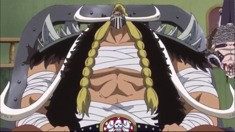 One-Piece-Top-10-Strongest-Characters-Jack-The-Drought-Anime-2019