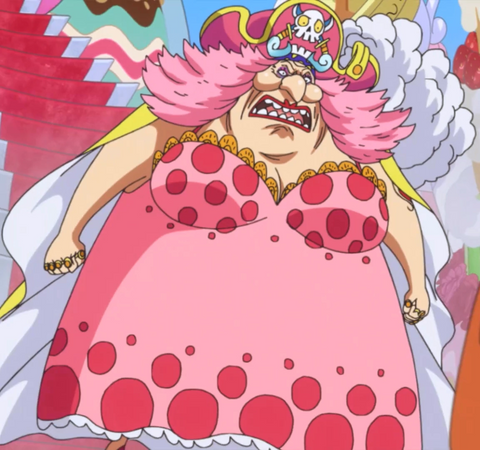 Top-10-Strongest-One-Piece-Characters-Big-Mom-2019