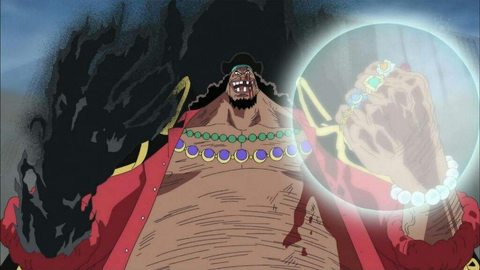 Top-10-Strongest-One-Piece-Characters-Black-Beard-2019