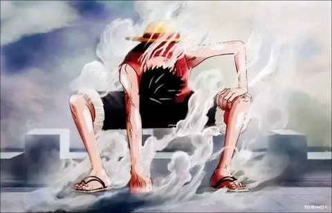 Top-10-Strongest-One-Piece-Characters-Monkey-2019