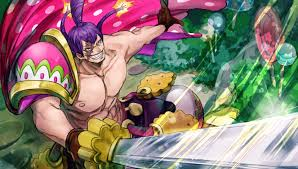 Top-10-Strongest-One-Piece-Characters-in-One-Piece-Charlotte-Cracker