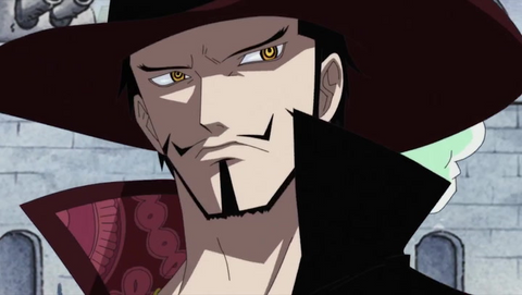 Top-10-Strongest-One-Piece-Characters-Mihawk-2019