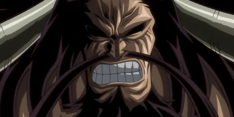 Top-10-Strongest-One-Piece-Characters-Yonko-Kaido