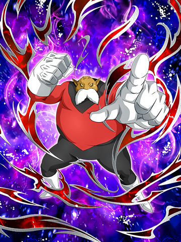 top-10-strongest-dragon-ball-z-characters-Toppo