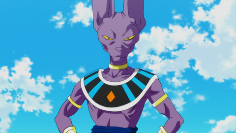top-10-strongest-dragon-ball-z-characters-beerus