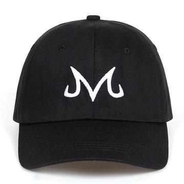top-dragon-ball-fighters-majin-dad-hat