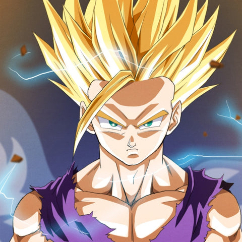 top-10-strongest-dragon-ball-z-characters-gohan