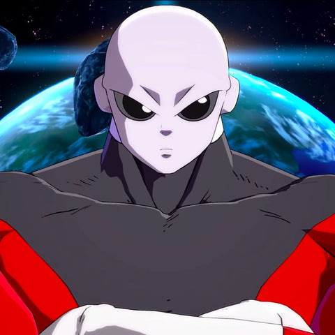 top-10-strongest-dragon-ball-z-characters-jiren