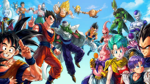 top-10-strongest-dragon-ball-z-characters