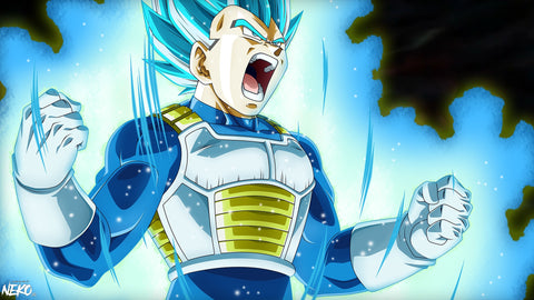 top-10-strongest-dragon-ball-z-characters-vegeta